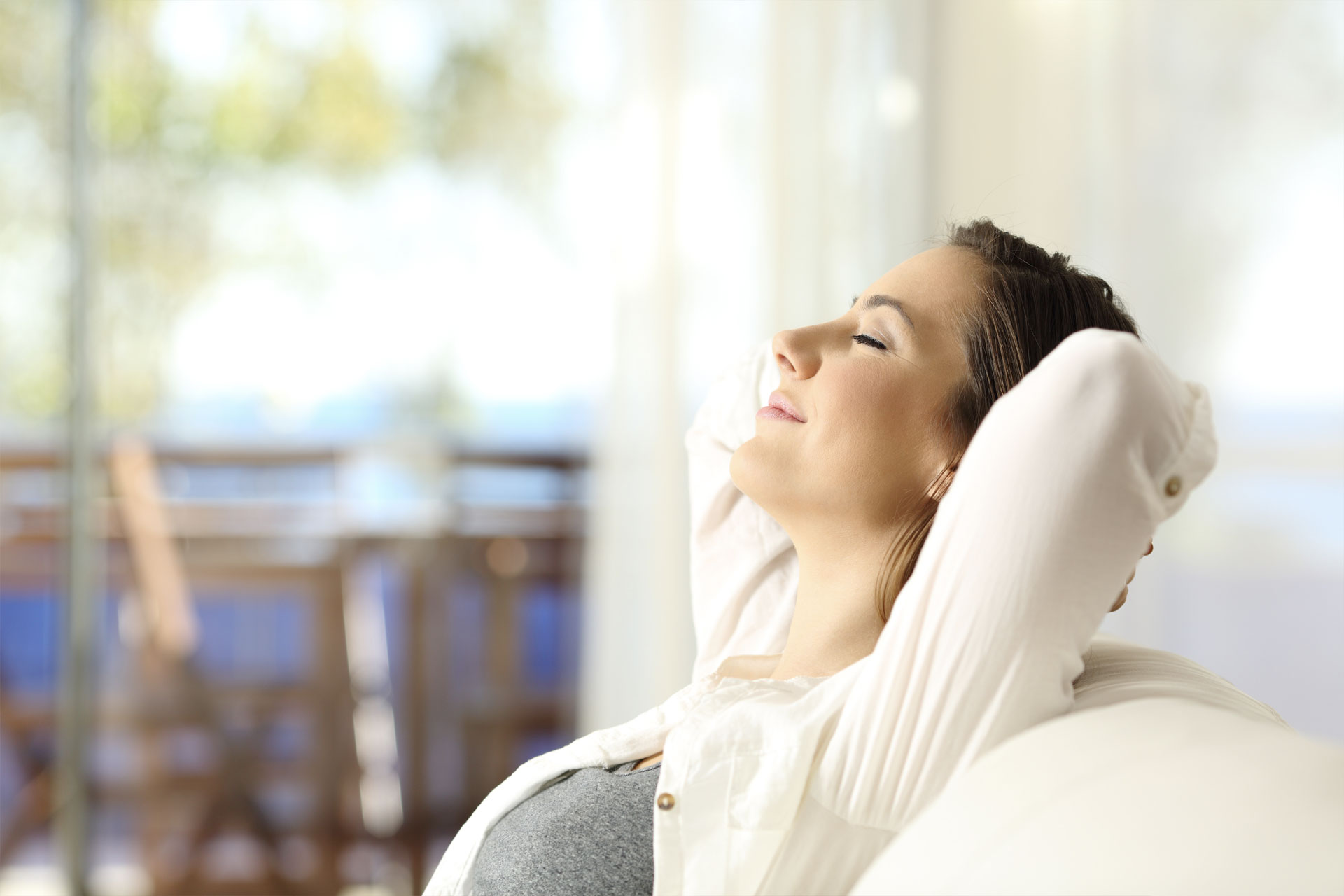 Luxopuncture : Relaxation - Luxo & Bien-être, avec ...
